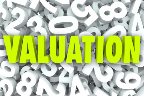 3 Common Triggers For A Business Valuation